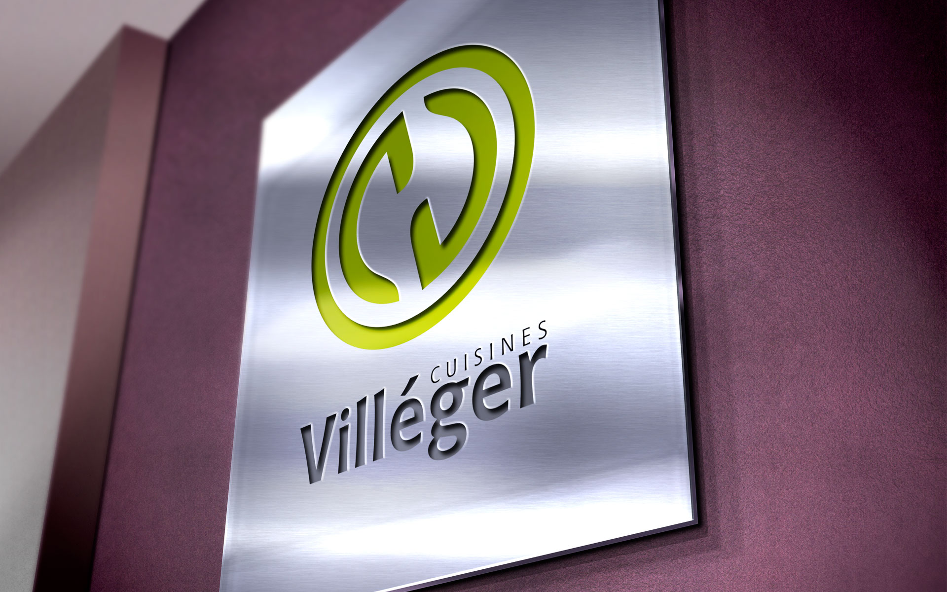 slide-VILLEGER