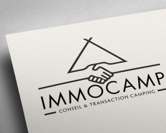 IMMOCAMP